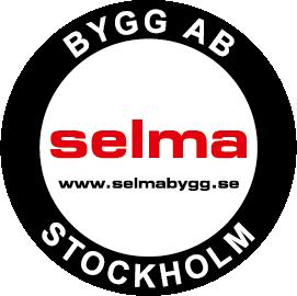 Selma Bygg